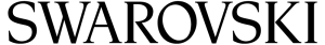 ab-partners-swarovski