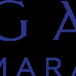 ab-prizes-angama-mara
