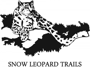 ab-prizes-snow-leopard-trails