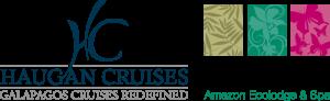 ab-prizes-haugan-cruises-la-selva