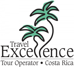 ab-prizes-travel-excellence