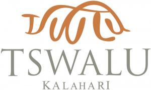 ab-prizes-tswalu