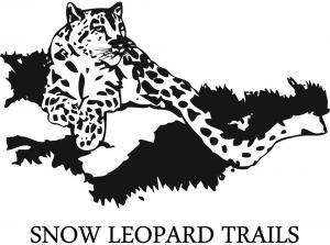 ab-prizes-snow-leopard-trails