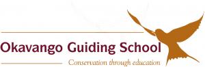 ab-prizes-okavango-guiding-school