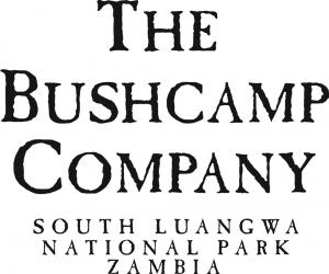 ab-prizes-the-bushcamp-company
